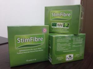 stim-fibre-300x225