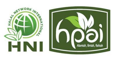 Logo HNI_HPAI_2